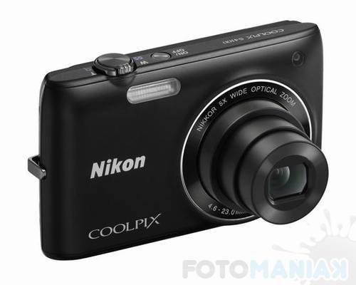 nikon-coolpix-s4100