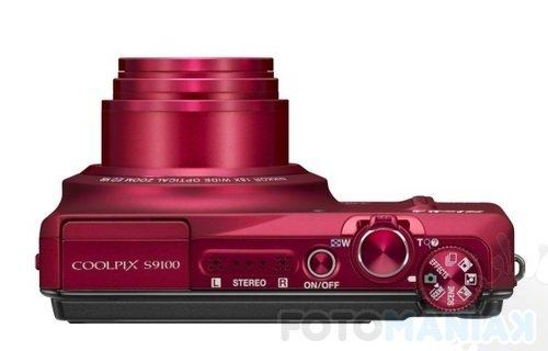 nikon-coolpix-s9100d