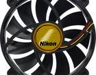 Nietypowy patent Nikona