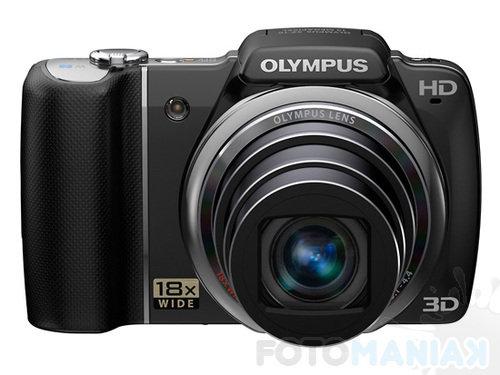 olympus-sz-10d