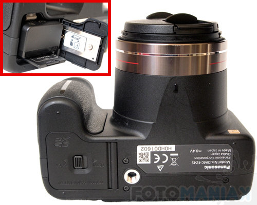 panasonic-lumix-dmc-fz45-bottom-battery