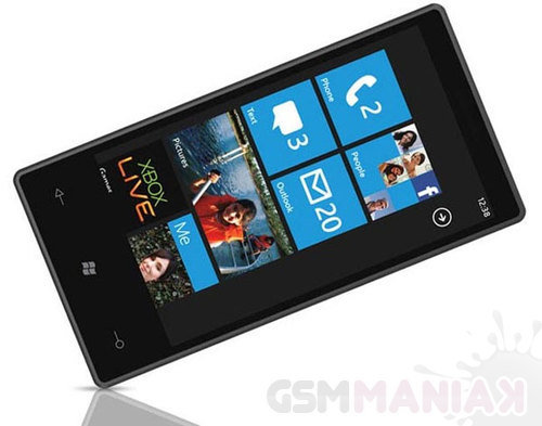 pclab_pl_windows_phone_7_example