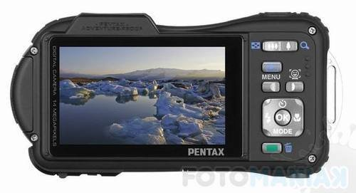 pentax-optio-wg1b