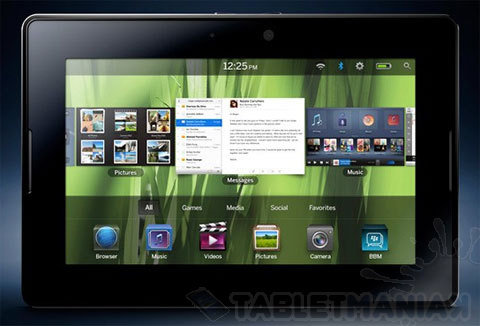 rim-blackberry-playbook