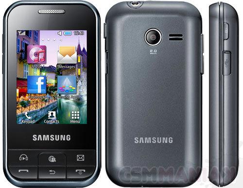 samsung-cht-350