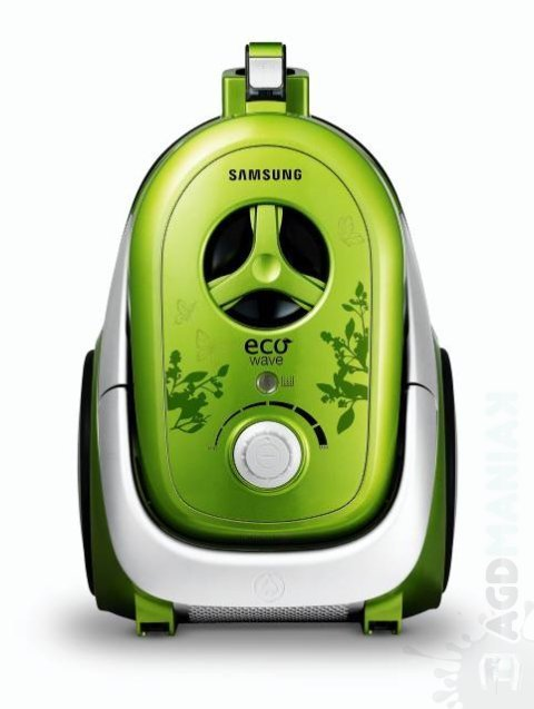 samsung-eco-1