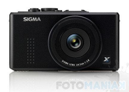 sigma-dp2x