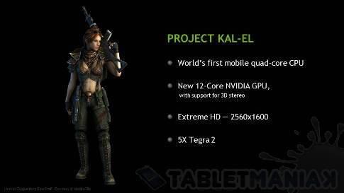tegra_mwc_update2