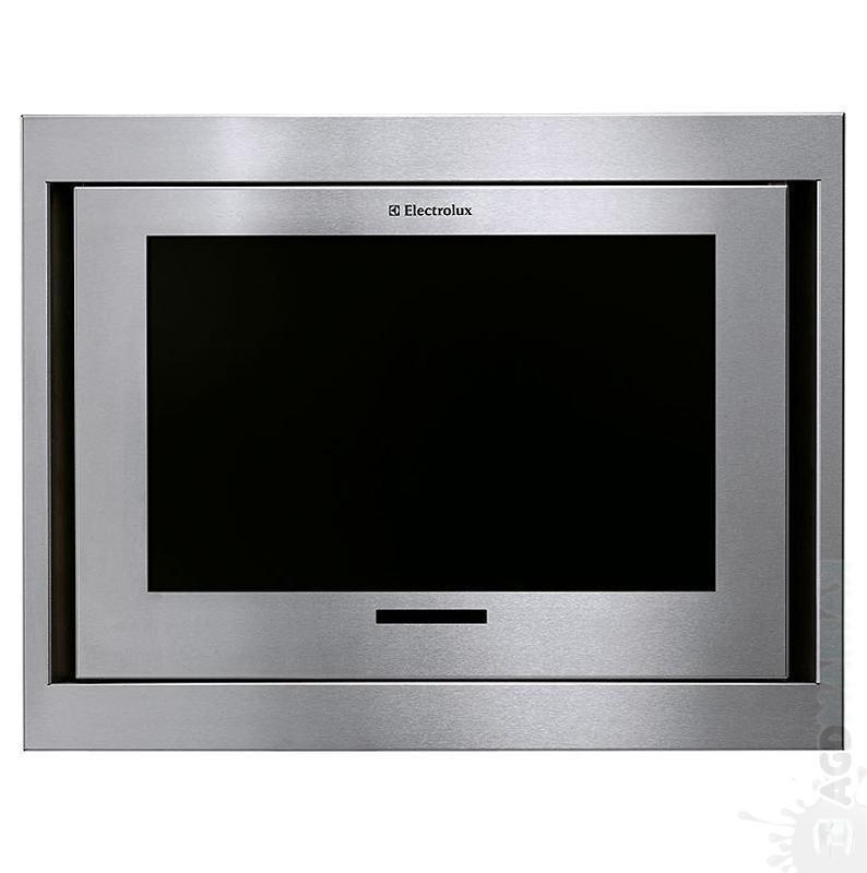 telewizor-do-zabudowy-electrolux-etv-45000-x