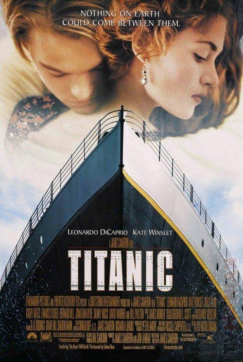 titanic-01