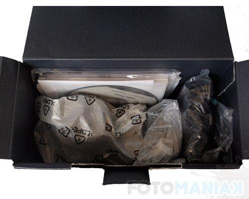 unboxing-2