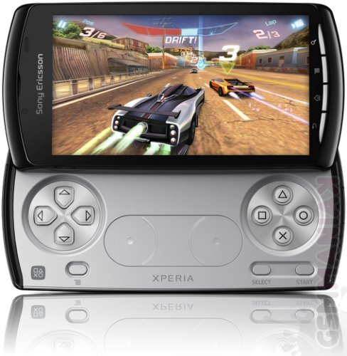 xperia-play_black_ca01_screen1