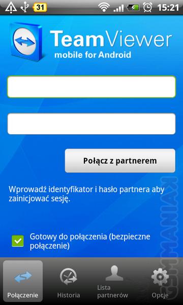 zrzut1
