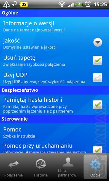 zrzut3