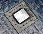 AMD E-240 AMD E-350 AMD Ontario AMD Radeon HD 6310 AMD Zacate APU Intel Atom D525 Intel Atom N455 Pine Trail Sony Vaio Sub-notebook TDP