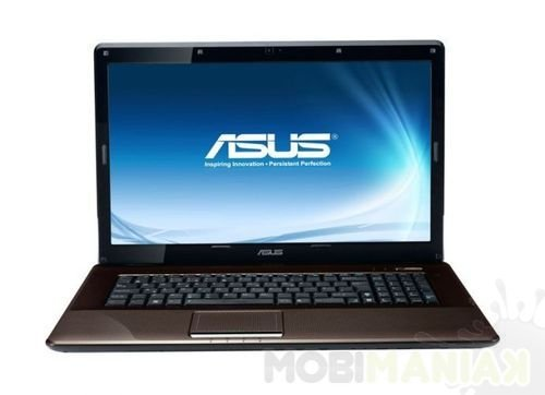 asus-k72f-ty130