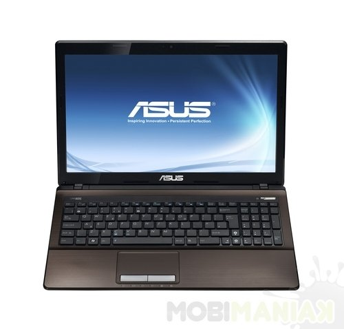 asus_k_series_notebook_open