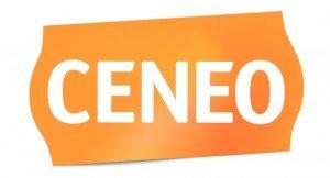 ceneo_logo