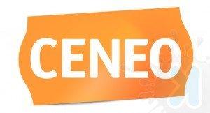 ceneo_logo1