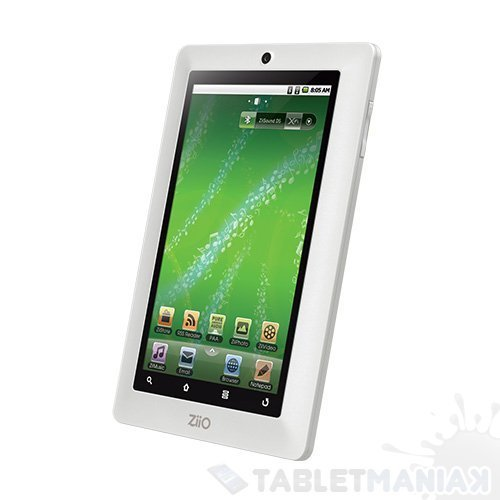 creative-ziio-7-android-tablet-white