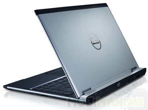 dell_ultraportable-e1299508307915
