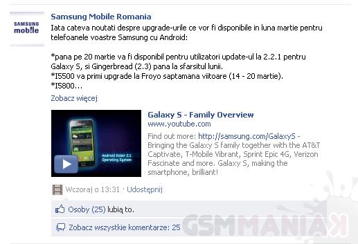 galaxys-gingerbread-rumunia-facebook