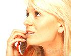 21 urządzeń, które zrewolucjonizowały telefonię komórkową. Część II