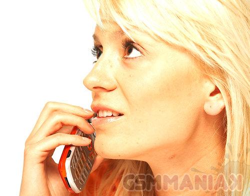 gsm-historia-telefonow-menu1