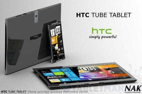 htc_tube_tablet_concept_2-580x384