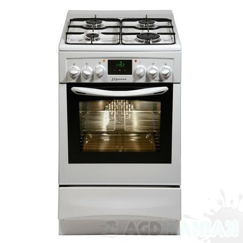 kuchnia-mastercook-kge-3415-zsb-dynamic_1__