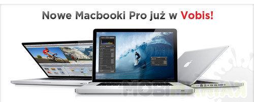 macbook_vobis