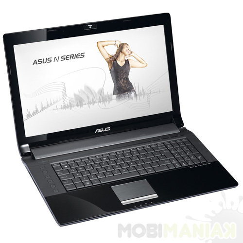 notebook-asus-n73jf-ty02_10063