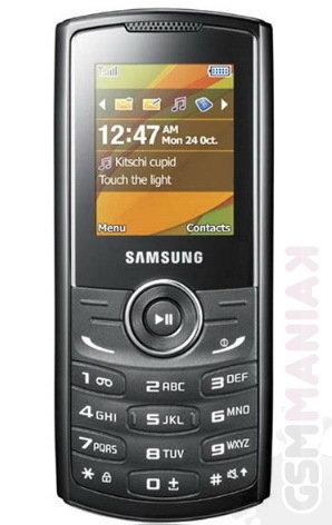 samsung-e2230-2