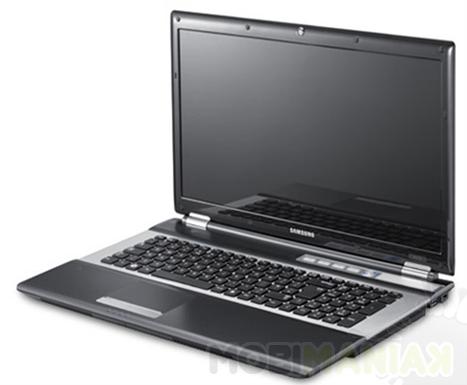 samsung-rf710-laptop