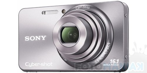 sony-cyber-shot-dsc-w570