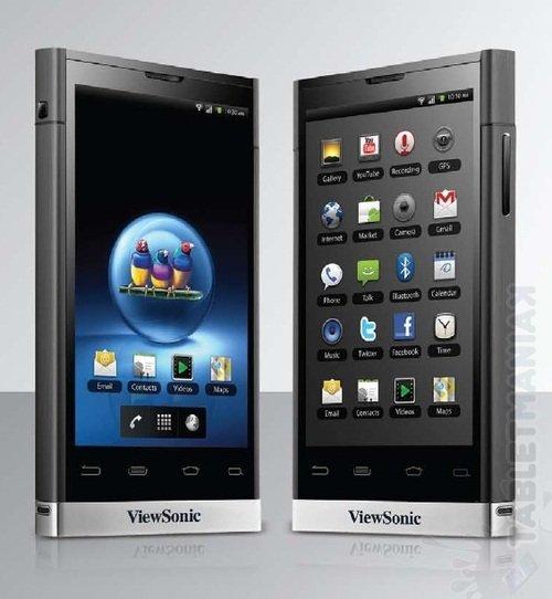 viewsonic-viewpad-4