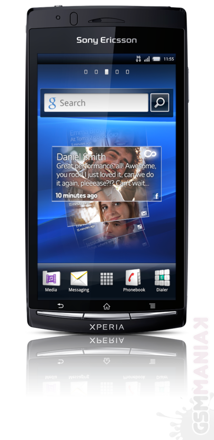 xperia_arc_front