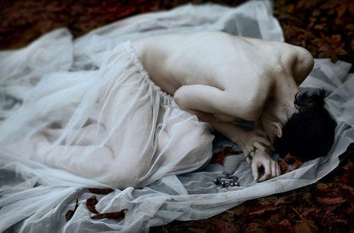 Fot. Alicja Reczek (White Alice)