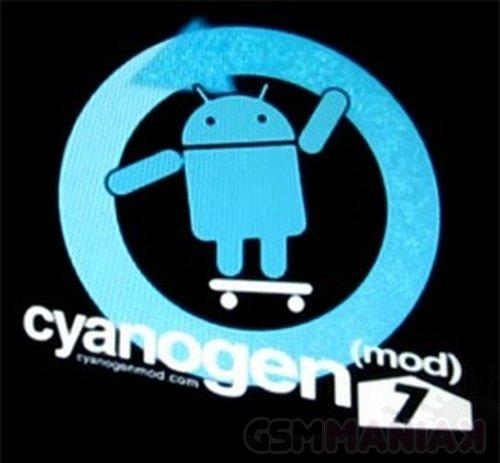 cyanogen7