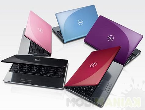 dell_inspiron_1564_laptop_review