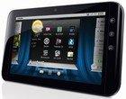 ARM Cortex A9 Corning Gorilla Glass dotykowy ekran GPS NVIDIA Tegra 2 WiFi