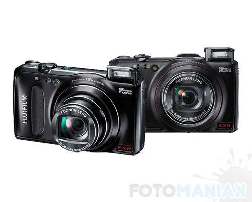fuji-f500550-firmware