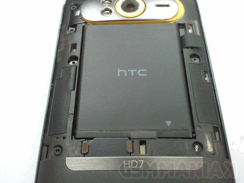 hd7-bateria