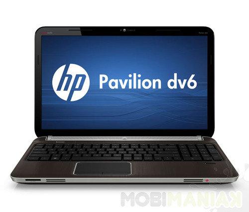 hp_pavilion_dv6_2