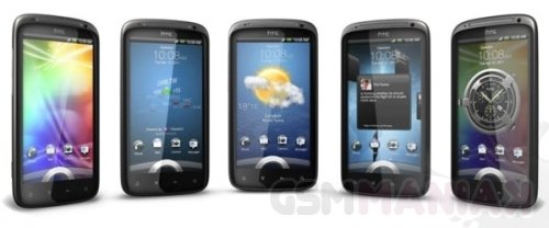 htc-mobiles