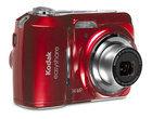 Niskobudżetowy Kodak EasyShare C1530