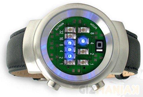 led-binary1