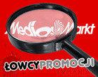 Łowcy promocji - kwiecień w sieci Media Markt