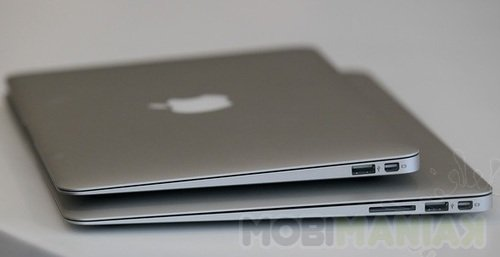 macbook-air-11_13