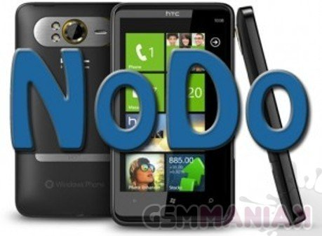 nodo1-300x2201